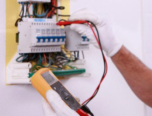 BS 7671: the 18th Edition Key Changes – Electrical Installation