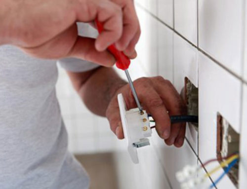 When Does A House Need a Rewire?
