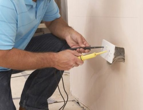5 Myths About Electricians You Probably Still Believe